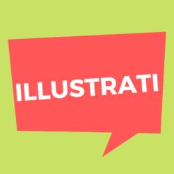 Illustrati